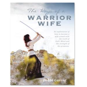 Deb's Book Cover