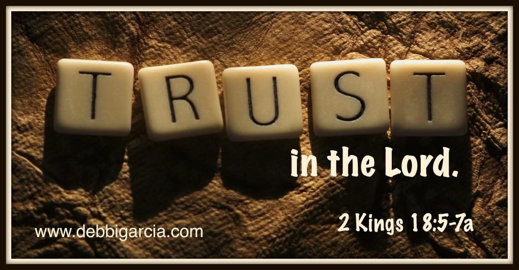 ssbc trust post