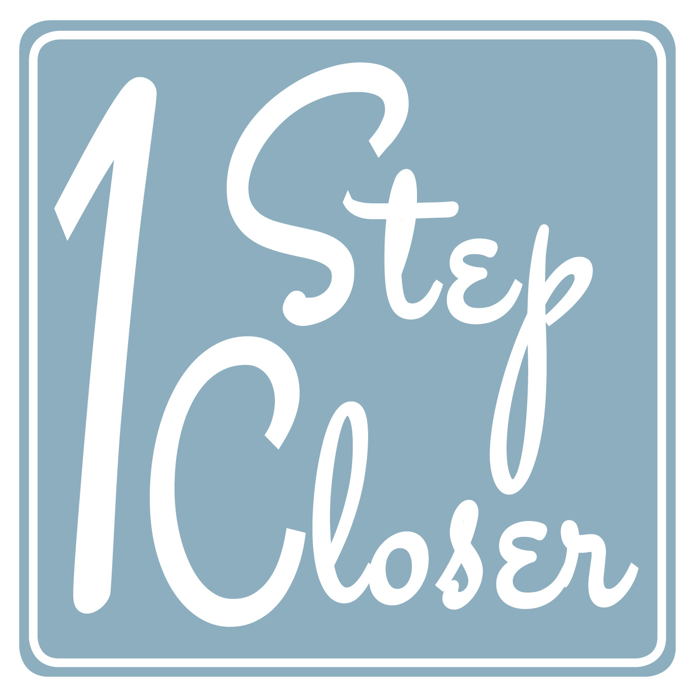 President of 1 Step Closer Ministries
